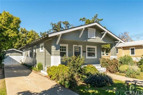 Photo of 1440 Marsh Street, San Luis Obispo, CA 93401 (MLS # SC20033005)