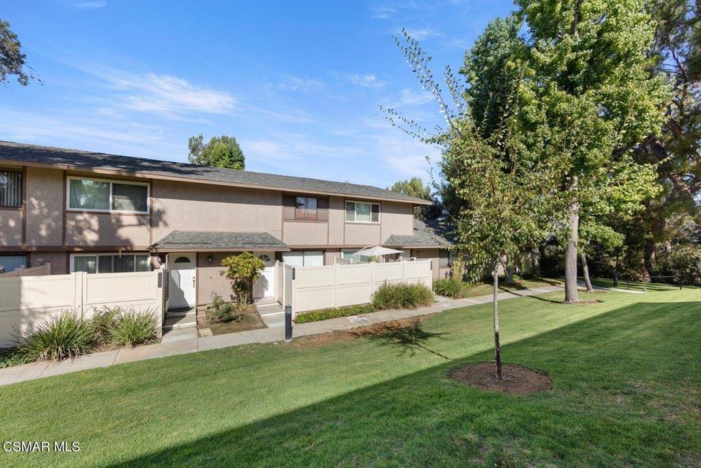 28807 Conejo View Drive, Agoura Hills, CA 91301 - #: 221005005