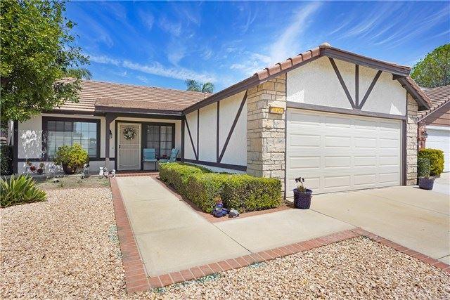 10744 Stamfield Drive, Rancho Cucamonga, CA 91730 - MLS#: CV21079005