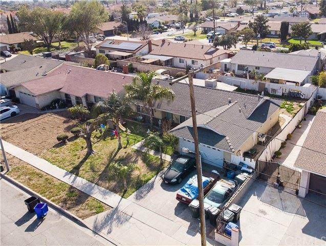 9096 LAUREL AVE, Fontana, CA 92335 - MLS#: IG21064005