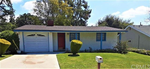 3050 El Nido Drive, Altadena, CA 91001 - MLS#: IV20071005