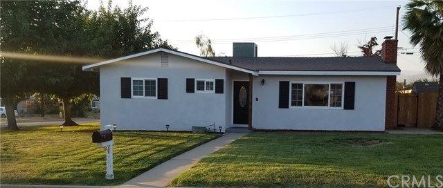 170 Myrtlewood Drive, Calimesa, CA 92320 - #: IV20140005