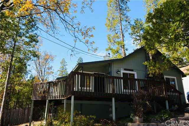 39280 Robin, Bass Lake, CA 93604 - MLS#: MD20244005