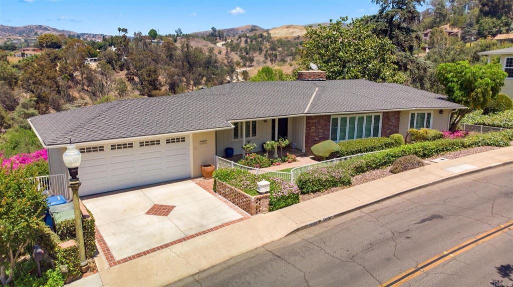 13957 Summit Drive, Whittier, CA 90602 - MLS#: NDP2106005