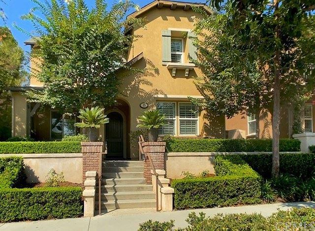 29 Cabrillo Terrace, Aliso Viejo, CA 92656 - MLS#: OC20184005