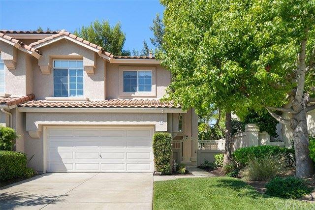 33 Cuervo Drive, Aliso Viejo, CA 92656 - MLS#: OC20206005