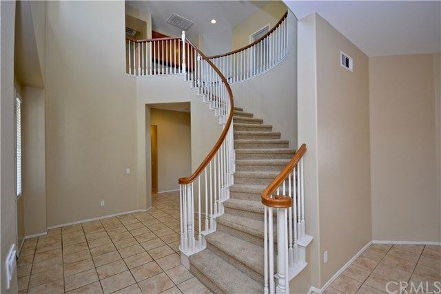 31896 Honeysuckle Circle, Winchester, CA 92596 - MLS#: SW20222005