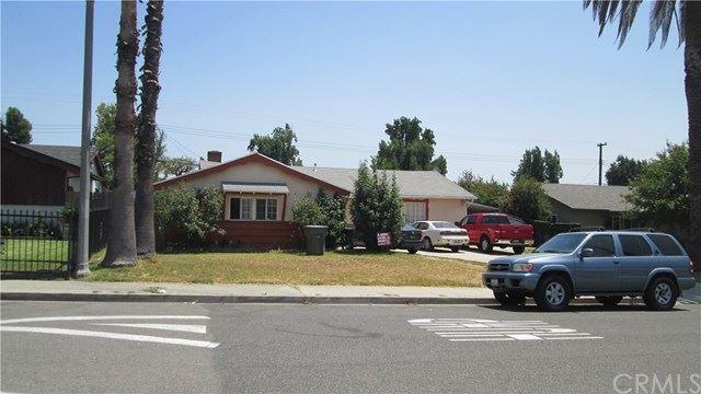 2176 Sonora Street, Pomona, CA 91767 - MLS#: TR20156005