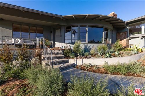 Photo of 2657 Ivanhoe Drive, Los Angeles, CA 90039 (MLS # 21782006)