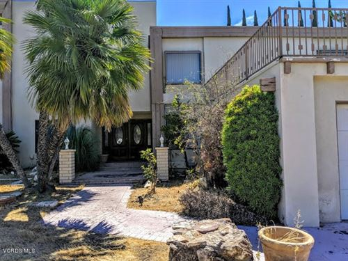 Photo of 16930 Encino Hills Drive, Encino, CA 91436 (MLS # 219014006)