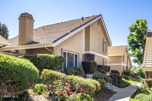 Photo of 361 Sprucewood Avenue, Oak Park, CA 91377 (MLS # 221003006)
