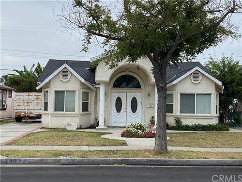 Photo of 6032 Marshall Avenue, Buena Park, CA 90621 (MLS # DW20141006)