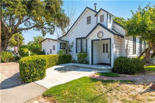 Photo of 150 7th Street, Templeton, CA 93465 (MLS # NS21208006)
