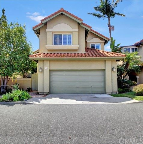 Photo of 30 Finca, San Clemente, CA 92672 (MLS # OC20069006)