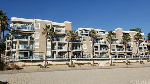 Photo of 1500 E Ocean Boulevard #515, Long Beach, CA 90802 (MLS # OC20152006)