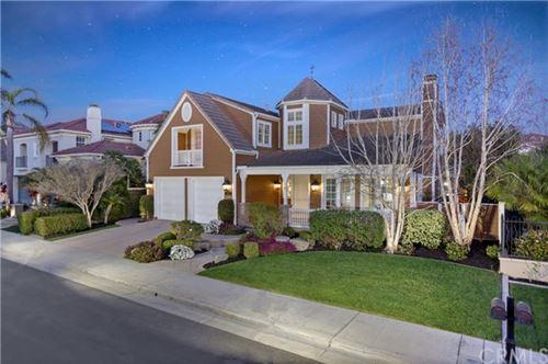 Photo of 6474 Frampton Circle, Huntington Beach, CA 92648 (MLS # OC21042006)