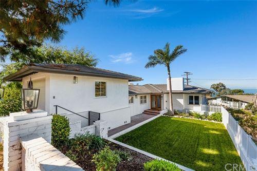 Photo of 1701 Via Zurita, Palos Verdes Estates, CA 90274 (MLS # PW20240006)