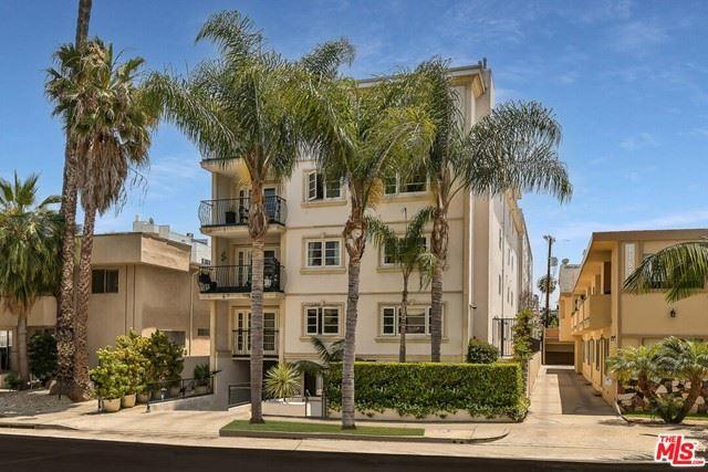 11842 Darlington Avenue #401, Los Angeles, CA 90049 - MLS#: 21734006