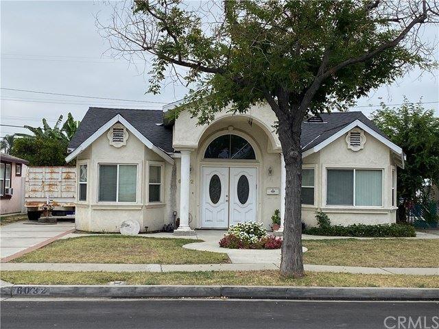 6032 Marshall Avenue, Buena Park, CA 90621 - MLS#: DW20141006