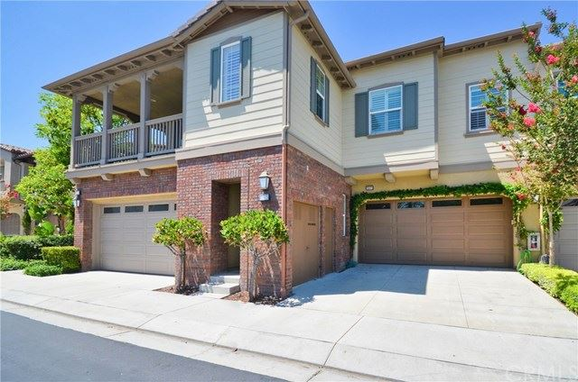 18975 Pelham Way, Yorba Linda, CA 92886 - MLS#: IG20126006
