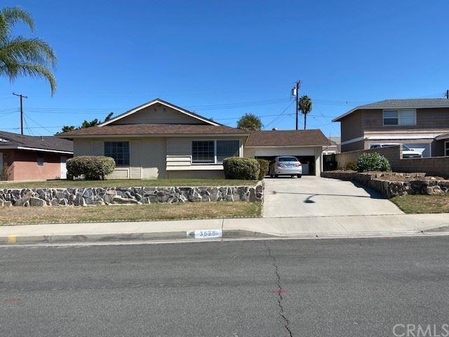 3525 Meadowview, Riverside, CA 92503 - MLS#: IG21231006