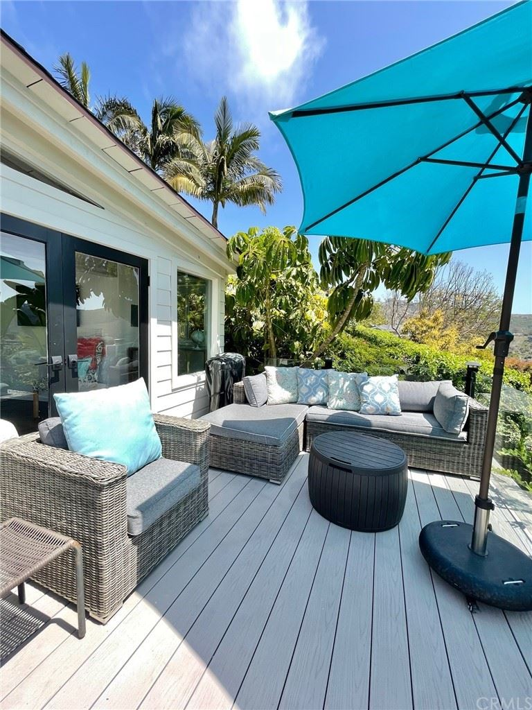 Photo of 1737 Temple Hills Drive, Laguna Beach, CA 92651 (MLS # LG21163006)