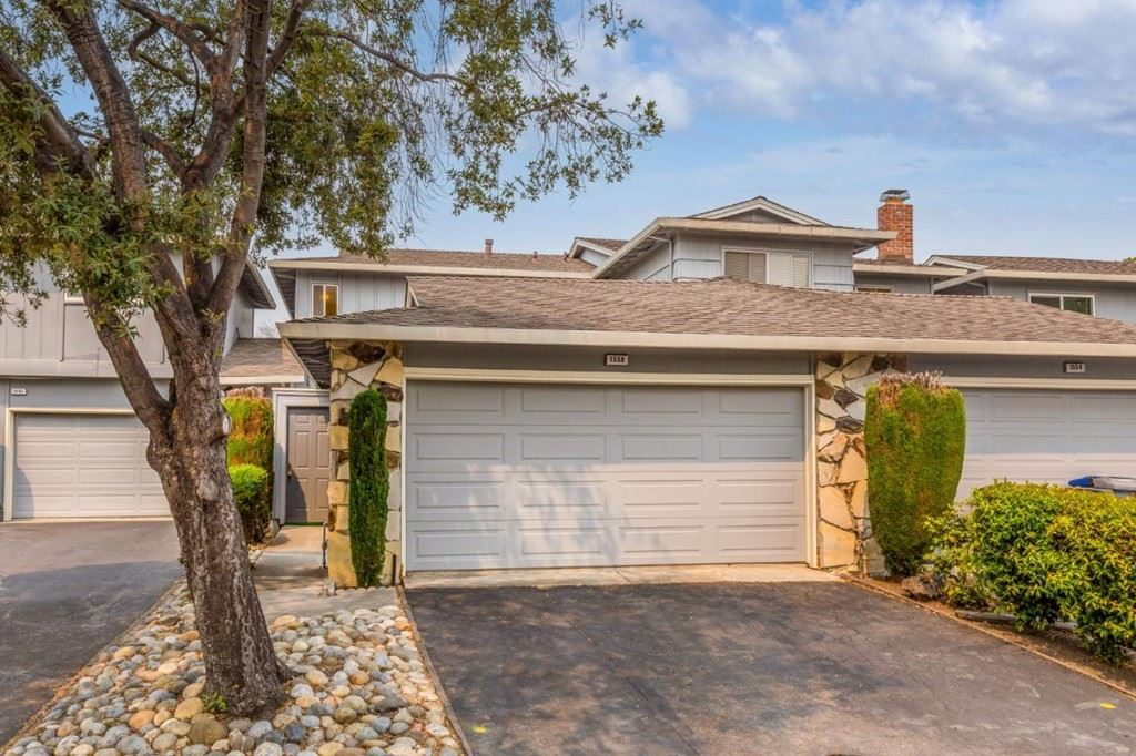 1558 Canna Court, Mountain View, CA 94043 - MLS#: ML81859006