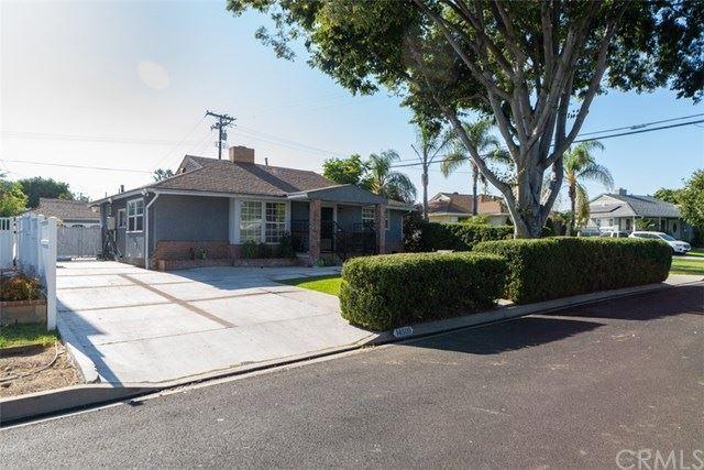 14509 Poner Street, La Mirada, CA 90638 - MLS#: PW20142006