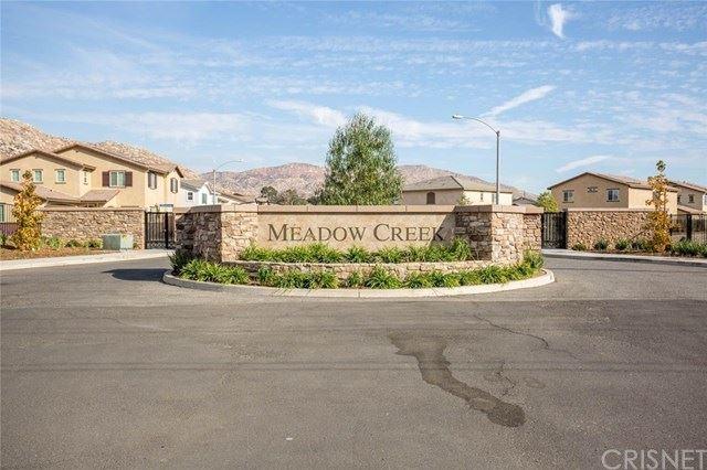 10349 Mockingbird Court, Moreno Valley, CA 92557 - MLS#: SR19198006