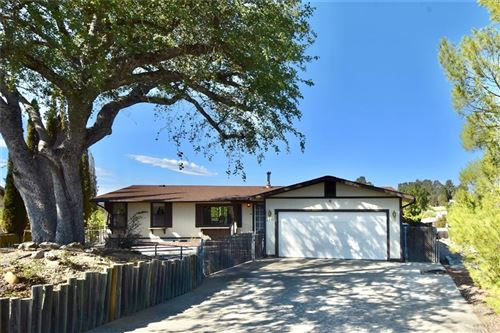 Photo of 4671 Blue Lupine Lane, Paso Robles, CA 93446 (MLS # NS21227007)