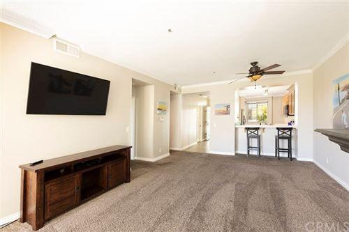 Photo of 20331 Bluffside Circle #304, Huntington Beach, CA 92646 (MLS # OC20140007)