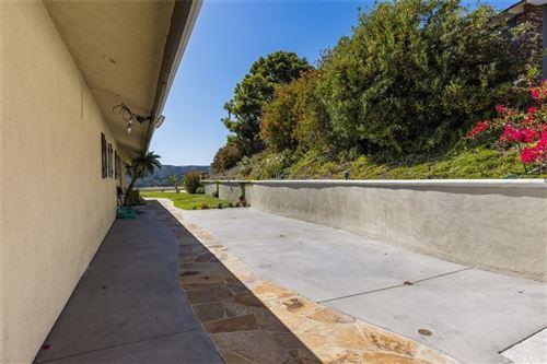 Tiny photo for 24145 Las Naranjas Drive, Laguna Niguel, CA 92677 (MLS # OC21180007)