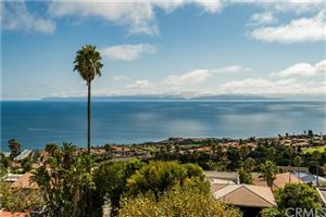 Photo of 30504 Rhone Drive, Rancho Palos Verdes, CA 90275 (MLS # PV19232007)