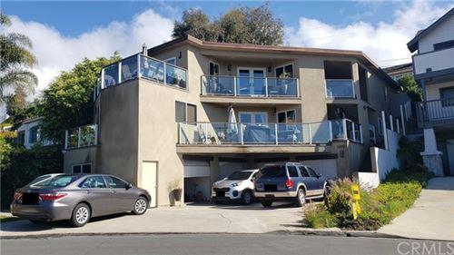Photo of 33912 Amber Lantern Street, Dana Point, CA 92629 (MLS # PW20098007)