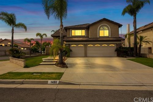 Photo of 1450 Howard Place, Placentia, CA 92870 (MLS # PW20104007)