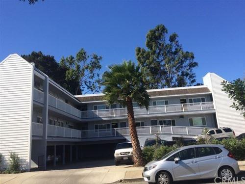 Photo of 952 Manhattan Beach Blvd. #200, Manhattan Beach, CA 90266 (MLS # SB20121007)
