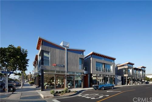 Photo of 1300 Highland Avenue #102 & 103, Manhattan Beach, CA 90266 (MLS # SB20126007)