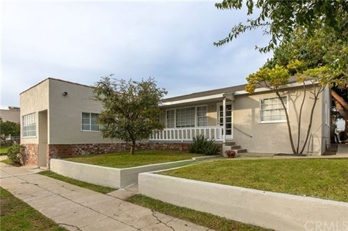 Photo of 2013 Border Avenue, Torrance, CA 90501 (MLS # SB20190007)