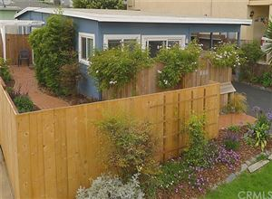 Photo of 451 Whidbey Street, Morro Bay, CA 93442 (MLS # SC19199007)