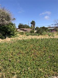 Photo of 600 Woodland Drive, Los Osos, CA 93402 (MLS # SP19150007)