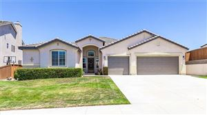 Photo of 44896 Tudal Street, Temecula, CA 92592 (MLS # SW19171007)