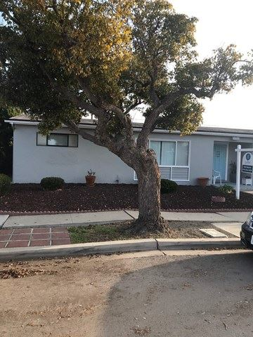 4255 Gila Ave, San Diego, CA 92117 - #: 210000007