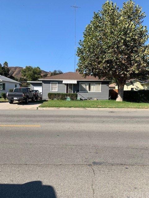 856 W 30th Street, San Bernardino, CA 92405 - MLS#: IV20100007