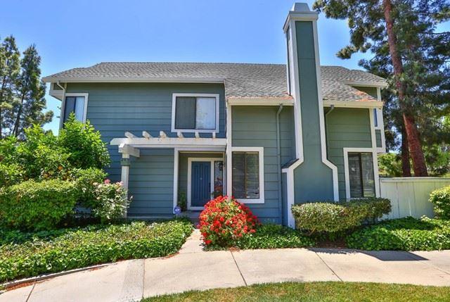 4346 Fairlands Drive, Pleasanton, CA 94588 - #: ML81844007