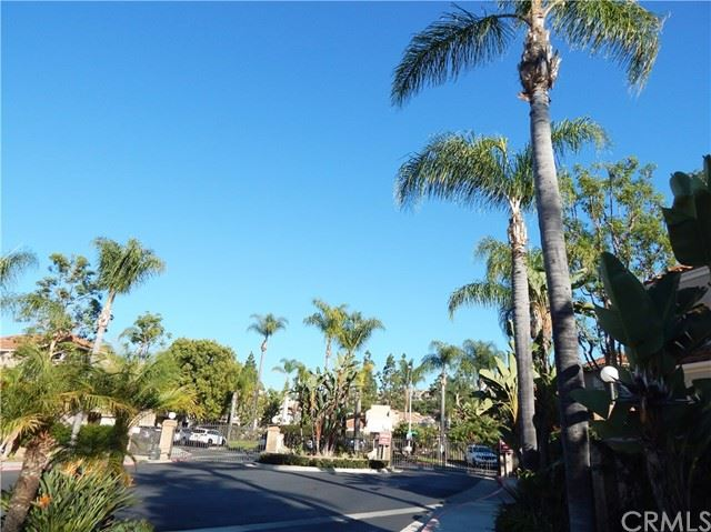 27343 Nicole Drive, Laguna Niguel, CA 92677 - MLS#: OC21098007