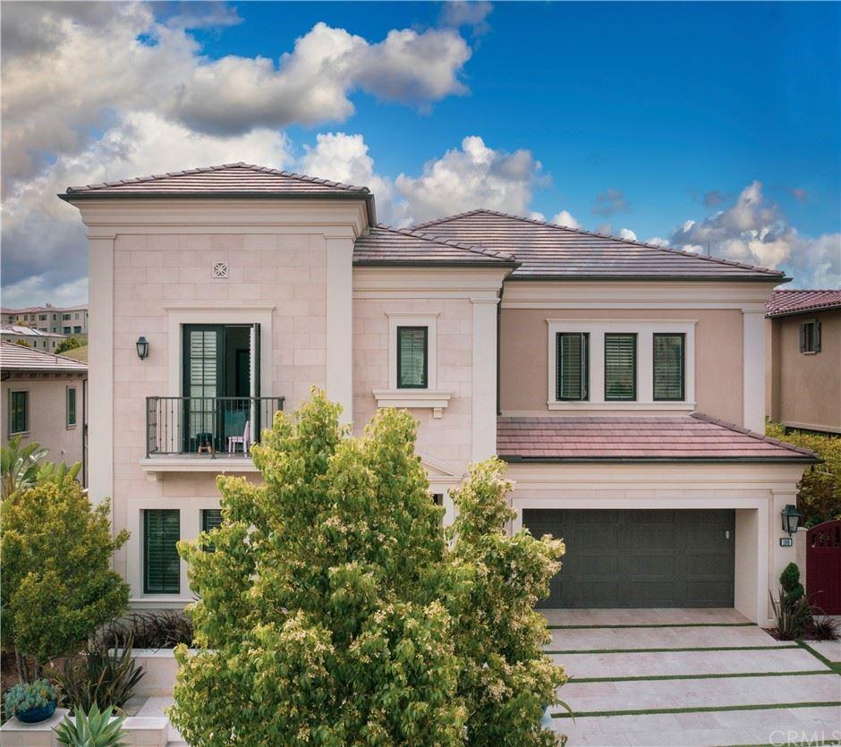 106 Whiteplume, Irvine, CA 92618 - MLS#: OC21122007
