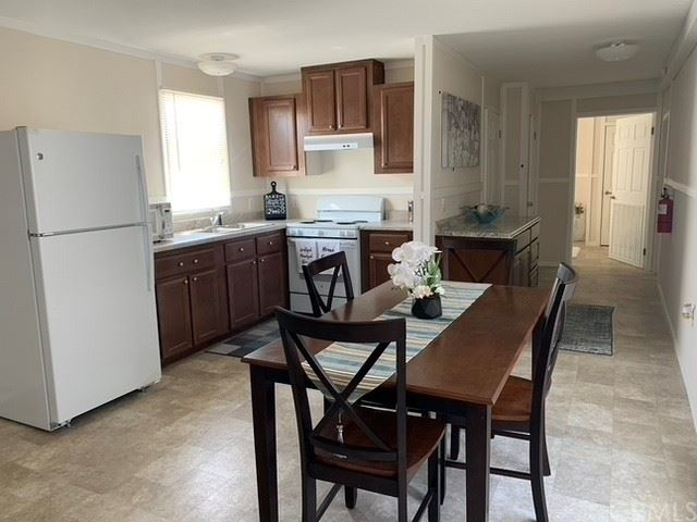 2355 ATWATER, Atwater, CA 95301 - MLS#: PW21195007