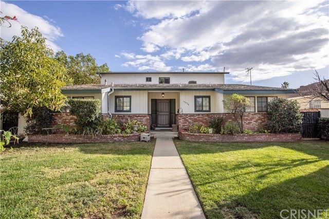15936 San Fernando Mission Boulevard, Granada Hills, CA 91344 - #: SR21050007