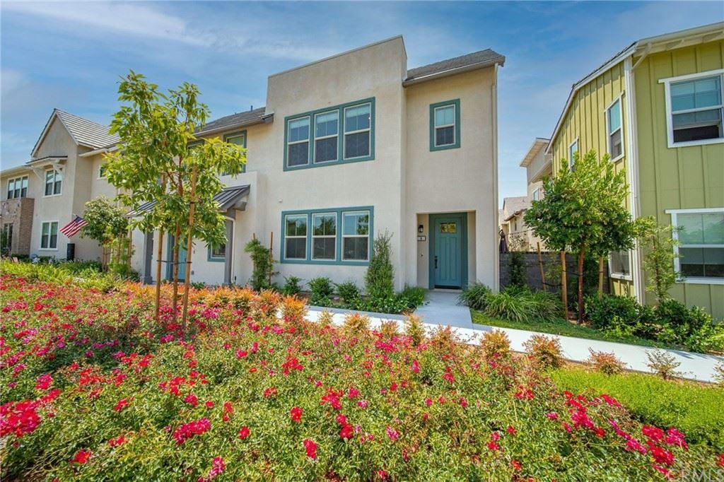 8 Concepcion Street, Rancho Mission Viejo, CA 92694 - MLS#: SW21153007