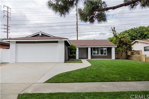 Photo of 11409 Yearling Circle, Cerritos, CA 90703 (MLS # DW20063008)